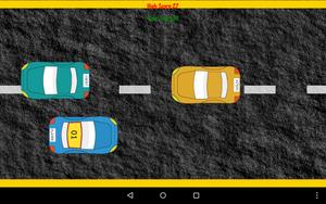 Carrior Screenshot 1