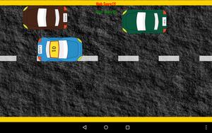 Carrior Screenshot 3