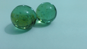 Kanchey - or Marbles as they are known in English