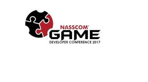 NGDC 2017 Logo