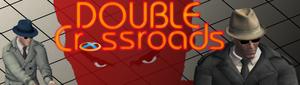 Double Crossroads Image